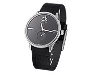 Копия часов Calvin Klein, модель №MX3202