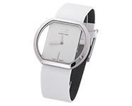 Копия часов Calvin Klein, модель №N2501